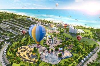 Mở bán giai đoạn 2 dự án Novaworld Phan Thiết, chiết khấu khủng 1,5 tỉ