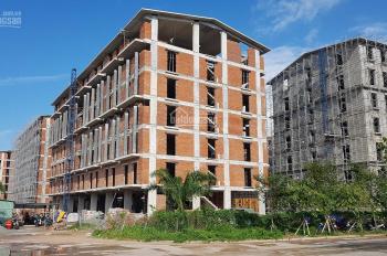 Bán nhà phố thương mại, biệt thự liền kề, Phú Quốc Kiên Giang