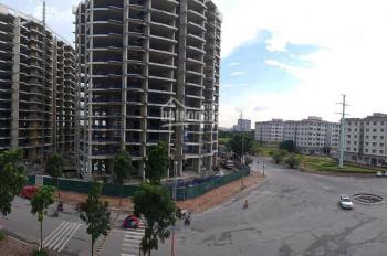 Mở bán đợt 1 CH chung cư NO - 15 và 16 Sài Đồng, nhận đặt chỗ chọn căn đẹp, LH CĐT: 0944111223