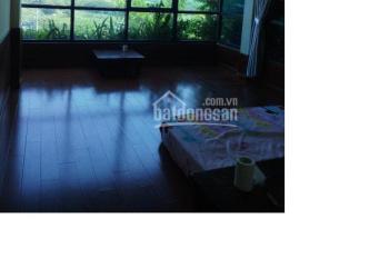 Cho thuê nhà ngõ 124 Âu Cơ, 105m2 x 5 tầng, phù hợp công ty hoặc người nước ngoài thuê