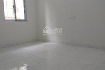 Chính chủ cho thuê chung cư mini ở ngõ 204 Trần Duy Hưng