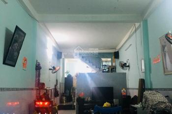 Bán nhà đường Bùi Huy Bích, Quận Sơn Trà, Đà Nẵng, 4,1 tỷ. LH: 0945402291
