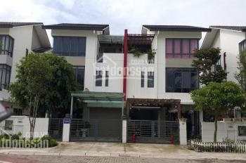Chính chủ cho thuê mặt bằng Trần Não, Bình An, Quận 2, DT: 20x35m. LH 0938073406, 250 triệu