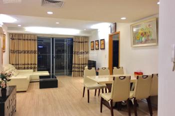 Cho thuê căn hộ chung cư chung cư Sky City 88 Láng Hạ, 2PN, đủ đồ, giá 16tr/th. LH: 0979460088