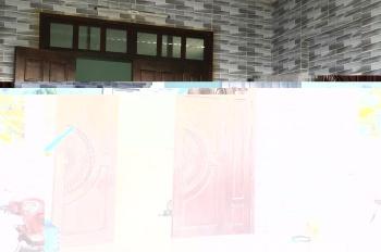 Bán nhà Nguyễn Thị Tú - ngã tư Gò Mây, SHR: 1,2 tỷ. DT: 4x16m, LH: 0889 066 362