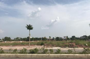 Tặng ngay 240tr và CK 8% khi mua đất nền Kosy Bắc Giang. LH Mr Tuấn 0944026026