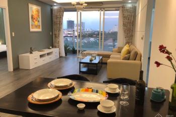 Kẹt tiền cần bán gấp căn hộ Mỹ Đức, Phú Mỹ Hưng, Q.7, TP.HCM, Lan: 0943783383
