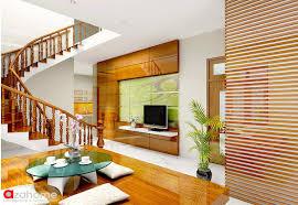 Biệt thự mini Lý Văn Phức Q.1 DT 90m2 giá chỉ 14 tỷ TL LH 0918460646