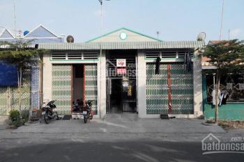 Cần tiền bán gấp nhà trọ Lò Lu, 200m2, 5 tỷ, Tnhap 24tr/tháng, SHR, LH 090.858.7692 Xuân