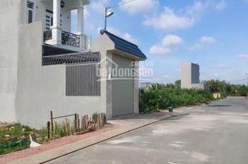 SamSung Village Bưng Ông Thoàn 50m, giá 2.360 tỷ. LH 093 4748 669