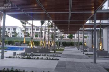 Căn Hộ CitiSoho Block A, Sắp Nhận Nhà, Giá Chỉ 1 tỷ 430