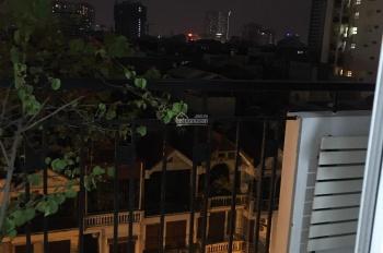 Chính chủy bán căn góc 82m2, hướng Đông Nam, giá 2,32 tỷ Lotus Gia Thụy, LH 0901 964 l62