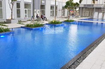 Bán nhanh căn hộ CitiSoho 56m Block A, Giá 1 tỷ 430