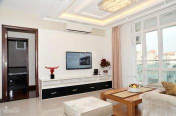 Bán căn hộ chung cư Garden Plaza 2, Phú Mỹ Hưng, Q7, 145m2, giá 5.6 tỷ rẻ nhất TT. LH: 0865916566