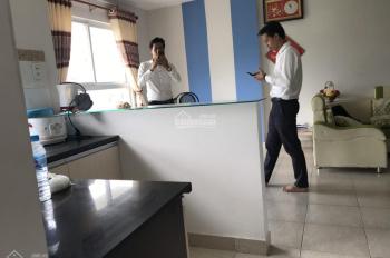 Chính chủ bán căn hộ 550tr, 40m2, KDC Amazing City, đường Trần Đại Nghĩa, Bình Chánh LH 0945898068