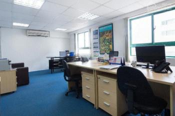 Cho thuê văn phòng quận Tân Bình,20m- 60m- 150m, giá tốt, gần sân bay Tân Sơn Nhất