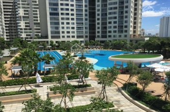 Bán 1 căn duy nhất Garden Villa DT 236m2 rẻ nhất Diamond Island, giá 14 tỷ. LH 0908111886