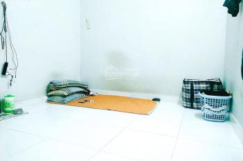 Bán nhà Thích Quảng Đức, Phú Nhuận, 4 tầng 7 phòng ngủ, thích hợp đầu tư, chỉ 5.15 tỷ. 0903358180