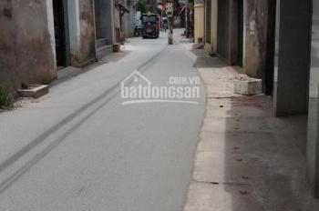 Bán đất có nhà cấp 4 kinh doanh tốt Phú Lương - Hà Đông. LH: 0985.983.594