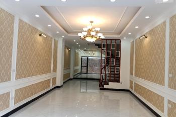 Bán gấp nhà 90m2 xây mới 2 tầng mặt phố P. Vũ Quý - Kiến Xương, kinh doanh tốt. 0988398807