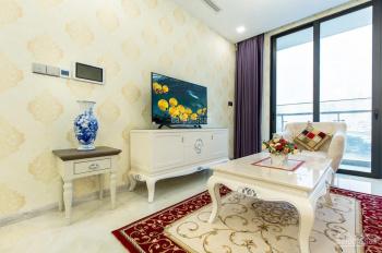 Bán gấp căn hộ cao cấp Riverside DT 180m2 giá 7,4 tỷ, LH: 0918622539