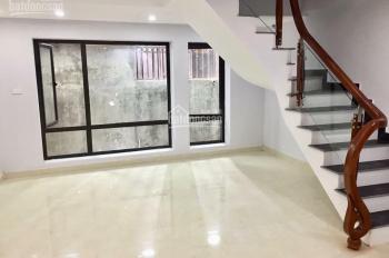 Mặt phố Ngô Thì Nhậm, Hai Bà Trưng, 158m2, mặt tiền 5.2m, giá 57 tỷ