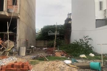 Bán đất đường Lê Thị Riêng, cạnh KDC Phú Nhuận, 4.2x15m, sổ hồng riêng