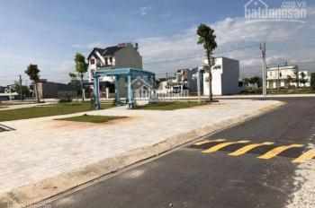 Bán đất mặt tiền đường Lương Định Của, quận 2 SHR TC 100% DT 2.8 tỷ / 82m2 lh 0905191017