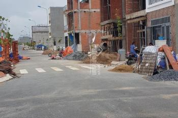 Bán đất dự án Phú Hồng Thịnh 10, đường N4 diện tích 100m2 giá 29tr/m2 giá đầu tư