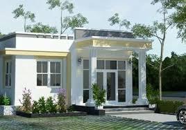 Cần bán gấp nhà ngay ngã 4 Nguyễn Oanh - Nguyễn Văn Lượng, Gò Vấp. DT 5x18m giá 5tỷ4 LH: 0902958586