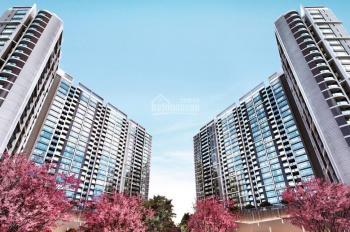 Bán gấp căn hộ chung cư cao cấp Minato, Võ Nguyên Giáp, Lê Chân, Hải Phòng