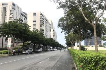Căn góc shophouse siêu đẹp tại Phú Mỹ Hưng cần cho thuê - 0934470489 Nguyên Lộc