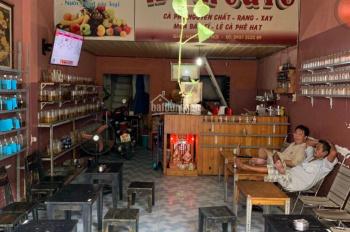 Nhà nở hậu , vị trí đẹp , đường Cô bắc - Phú nhuận - 0908200027 chính chủ
