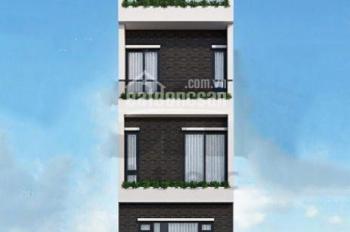 Cực hiếm, bán nhà mặt phố Hàng Đào 98m2 x 5 tầng, KD khủng, giá chỉ 79 tỷ. LH 0904627684
