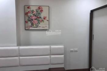 Chuyên bán chung cư cao cấp n03t2  ( taseco) ngoại giao đoàn giá 33 triêu /m2