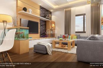 Cho thuê căn hộ Lexington, Quận 2, 1PN, 2PN, 3PN, nhà đẹp nội thất cao cấp, giá rẻ LH 0919181125