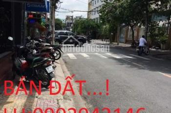 Bán đất góc hai mặt tiền, đường A,2 khu đô thị Vĩnh Lộc, P, Bình Hưng Hoà B, Quận Bình Tân