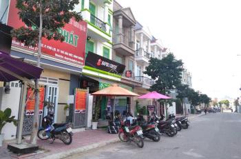 Bán lô đất KDC Phúc Đạt, gần chung cư, Phú Lợi, Thủ Dầu Một, Bình Dương. LH: 0908.084.356