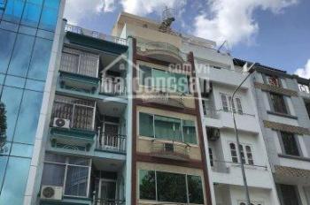 Bán nhà mặt tiền Trần Hưng Đạo 280tr/1m2 DTCN 150m2 giá 42 tỷ rẻ nhất thị trường