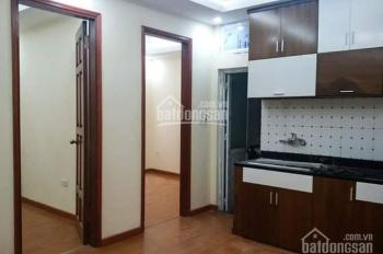 Mở bán căn hộ chung cư Trương Định - Giáp Bát, 600tr/căn, full nội thất, LH: 0983263212