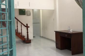 Chính chủ cần bán nhà hẻm đường Trường Sa, Phú Nhuận thông ra Phan Đình Phùng và Cô Giang