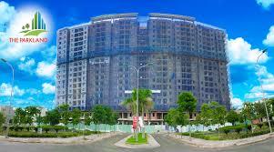 Chính chủ bán căn hộ đã bàn giao đầy đủ diện tích công viên, hồ bơi giá tốt. LH: 0938798696