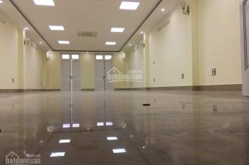 Gấp nhà mặt phố Kim Giang, Khương Đình: 250m2, lô góc, MT 10m, văn phòng, kinh doanh đỉnh