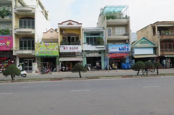 Bán nhà mặt tiền Nguyễn Văn Lạc, P. 19, Bình Thạnh, 4x16,8m, 17.9 tỷ