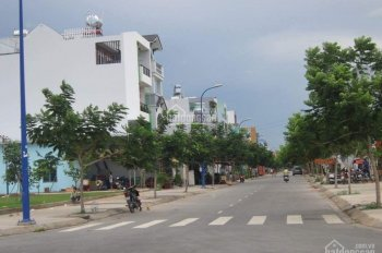 Bán đất gần Bến Xe Miền Đông, Bệnh Viện Ung Bướu - tuyến Metro giá 2 tỷ 950 tr, SHR 0936857349 Lộc