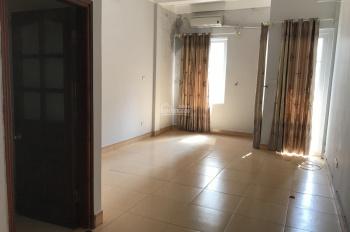 Cho thuê nhà làm cửa hàng văn phòng, Nguyễn Xiển, Nguyễn Trãi, 60m2 x 5 tầng, giá 25tr/th