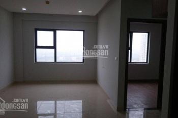 Chính chủ cắt lỗ, bán gấp căn hộ tầng trung 69.5m2 HH2B Dương Nội, nhà đẹp vuông vắn, thoáng mát