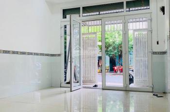 Bán nhà quận Tân Bình 72m2, 4 lầu giá 6,8 tỷ LH 0902 547 176
