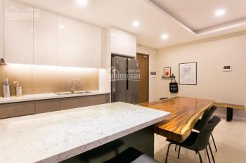 Cho thuê căn hộ River Gate 2 phòng ngủ giá tốt, liên hệ: 0979.669.663
