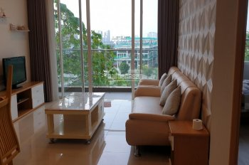 Cho thuê nhiều căn hộ Sala 88m2, 92m2, 112m2, 135m2, 137m2, 152m2, giá 20 - 50 tr/th. LH 0973317779